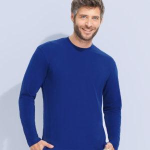 SOLS-Monarch-Long-Sleeve-T-Shirt-11420.jpg