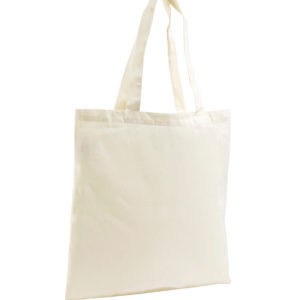 SOLS-Organic-Cotton-Zen-Shopper-76900.jpg