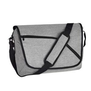 SOLS-Paperboy-Messenger-Bag-1396.jpg