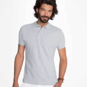 SOLS Perfect Cotton Pique Polo Shirt 11346