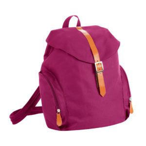 SOLS-Perry-Backpack-1202.jpg