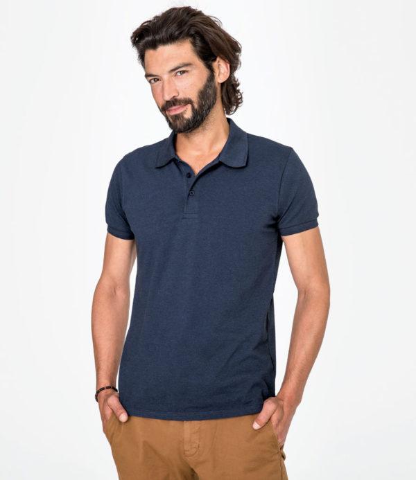 SOLS Phoenix Pique Polo Shirt 01708