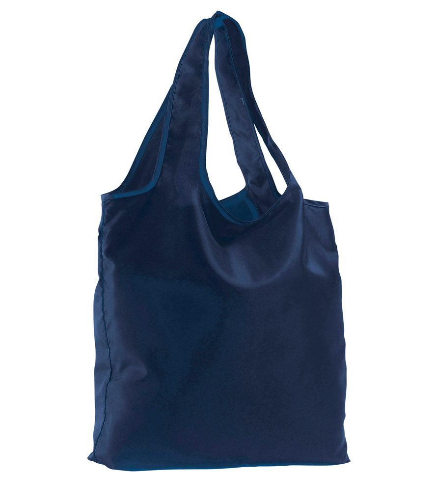 La Costa – Foldaway Shopping Tote Bag – UDL – IdeaStage Promotional Products 576df67b235f8