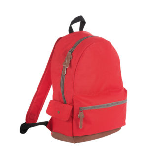 SOLS-Pulse-Backpack-1203.jpg