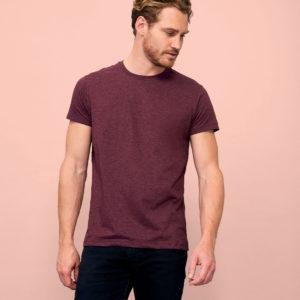 SOLS Regent Fit T-Shirt 10553