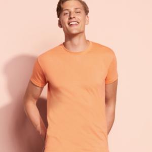 Regent Mens T-Shirt 11380 SOLS