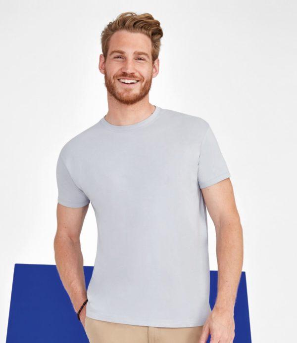 SOLS Regent Mens T-Shirt 11380