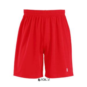 SOLS-San-Siro-2-Shorts-1221.jpg