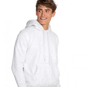 SOLS Snake Unisex Hooded Sweatshirt 47101
