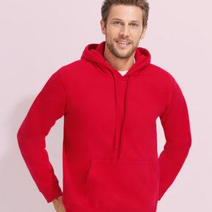 SOLS-Snake-Unisex-Hooded-Sweatshirt-47101.jpg