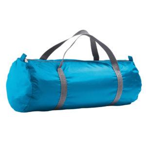 SOLS-Soho-52-Travel-Bag-72500.jpg