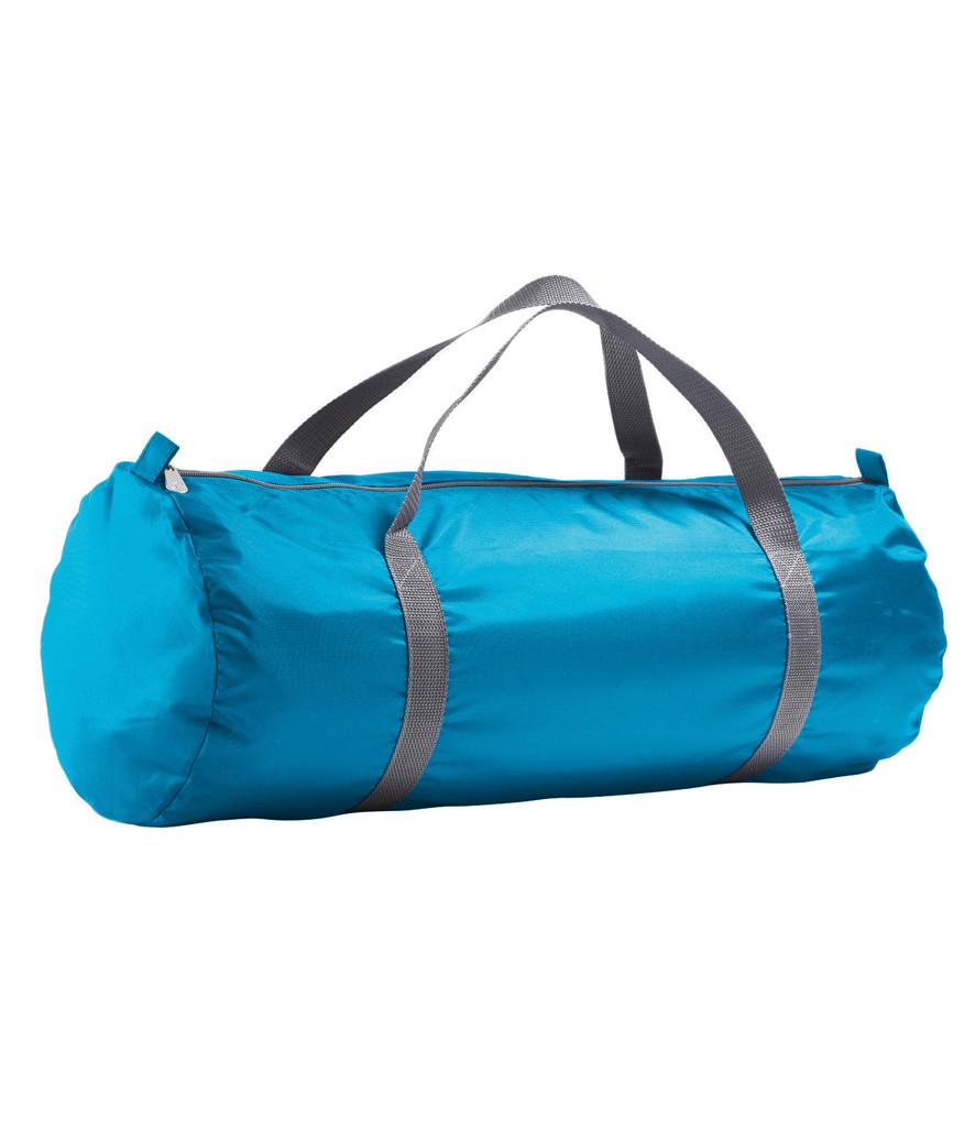Sols Soho 52 Travel Bag 72500