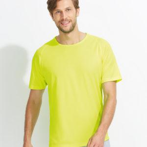 SOLS-Sporty-Performance-T-Shirt-11939.jpg