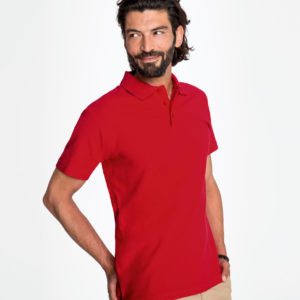SOLS Spring II Heavy Cotton Pique Polo Shirt - 11362