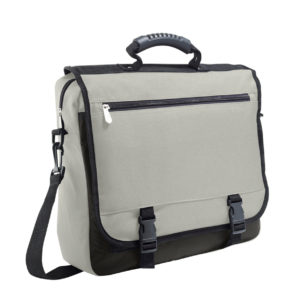 SOLS-Stanford-Briefcase-71500.jpg