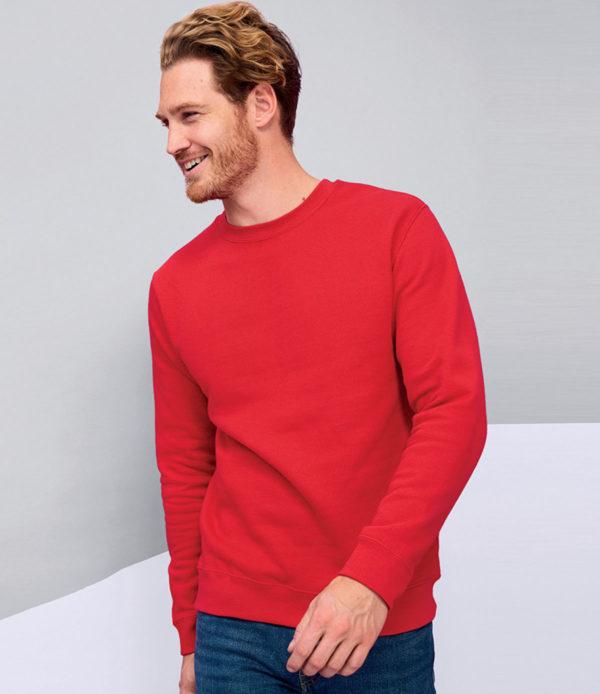 SOLS Supreme Sweatshirt 01178