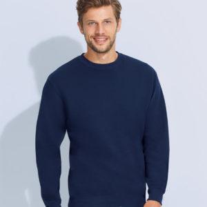 SOLS-Supreme-Sweatshirt-1178.jpg