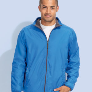 SOLS-Switch-Reversible-Windbreaker-Jacket-10593.jpg