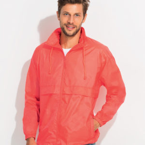 SOLS-Unisex-Surf-Windbreaker-Jacket-32000.jpg