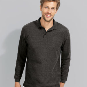 SOLS-Winter-II-Long-Sleeve-Cotton-Pique-Polo-Shirt-11353.jpg