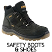 Safety Boots Thumb