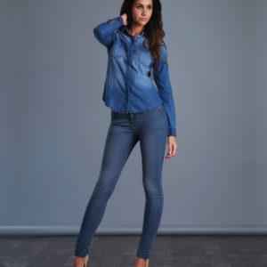 So-Denim-Ladies-Lara-Skinny-Jeans-SD14.jpg