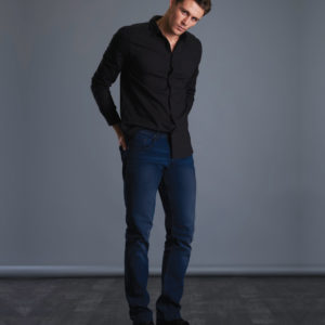 So-Denim-Mens-Leo-Straight-Jeans-SD01.jpg