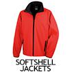 Softshell Jackets Thumb