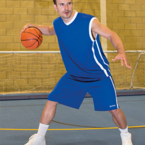 Spiro-Basketball-Shorts-SR279M.jpg
