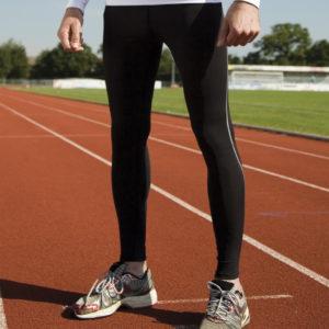 Spiro-Bodyfit-Base-Layer-Leggings-SR251M.jpg
