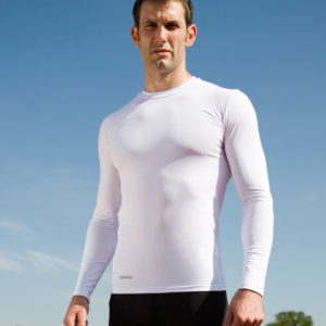 Spiro-Compression-Body-Fit-Long-Sleeve-Base-Layer-SR252M.jpg