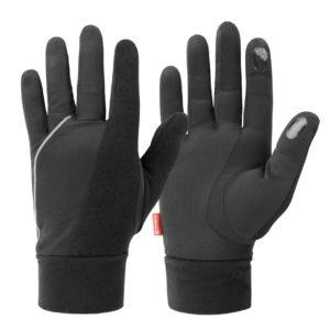 Spiro-Elite-Running-Gloves-SR267.jpg