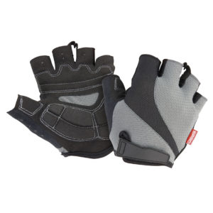 Spiro Fingerless Summer Short Gloves SR257M