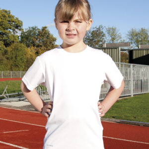 Spiro-Kids-Performance-T-Shirt-SR253B.jpg