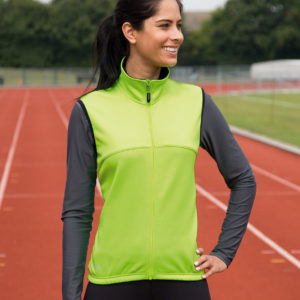 Spiro-Ladies-Airflow-Soft-Shell-Gilet-SR262F.jpg