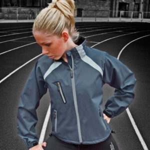 Spiro-Ladies-Airstream-Jacket-SR173F.jpg