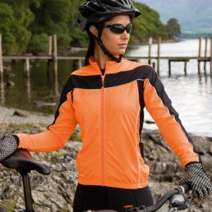 Spiro-Ladies-Bikewear-Long-Sleeve-Performance-Top-SR255F.jpg