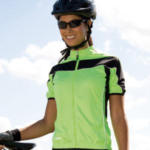 Spiro-Ladies-Bikewear-top-SR188F.jpg