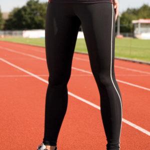 Spiro-Ladies-Bodyfit-Base-Layer-Leggings-SR251F.jpg