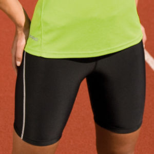 Spiro-Ladies-Bodyfit-Base-Layer-Shorts-SR250F.jpg