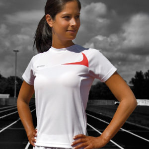 Spiro-Ladies-Dash-Training-Shirt-SR182F.jpg