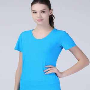 Spiro-Ladies-Fitness-Shiny-Marl-T-Shirt-SR271f.jpg