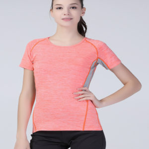 Spiro-Ladies-Fitness-Technical-Panel-Marl-T-Shirt-SR270F.jpg