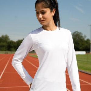 Spiro-Ladies-Performance-Long-Sleeve-T-Shirt-SR254F.jpg