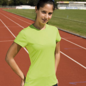 Spiro-Ladies-Performance-T-Shirt-SR253F.jpg