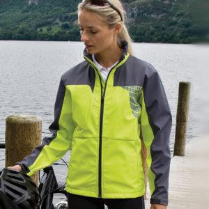 Spiro-Ladies-Team-Soft-Shell-Jacket-SR175F.jpg