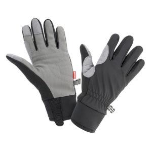 Spiro-Long-Winter-Gloves-SR258M.jpg