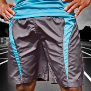 Spiro-Micro-Lite-Mesh-Lined-Team-Shorts-SR184M.jpg