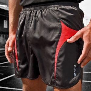Spiro-Micro-Lite-Running-Shorts-SR183M.jpg