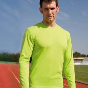Spiro-Performance-Long-Sleeve-T-Shirt-SR254M.jpg